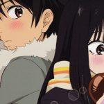 https://www.japanator.com//ul/31520-Valentines.jpg